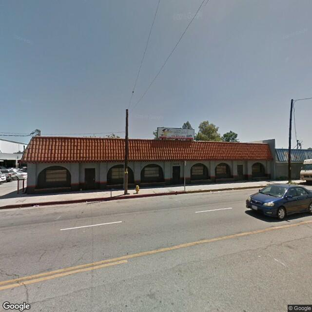 18212 Parthenia St, Northridge, CA 91325