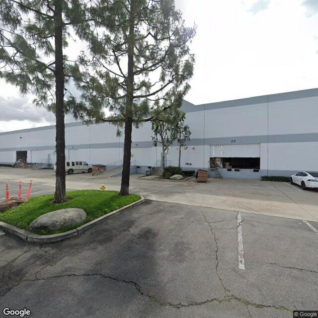 18505-18535 E Gale Ave, City of Industry, CA 91748