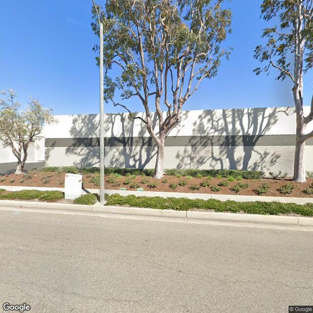 19140-19148 Van Ness Ave, Torrance, CA 90501