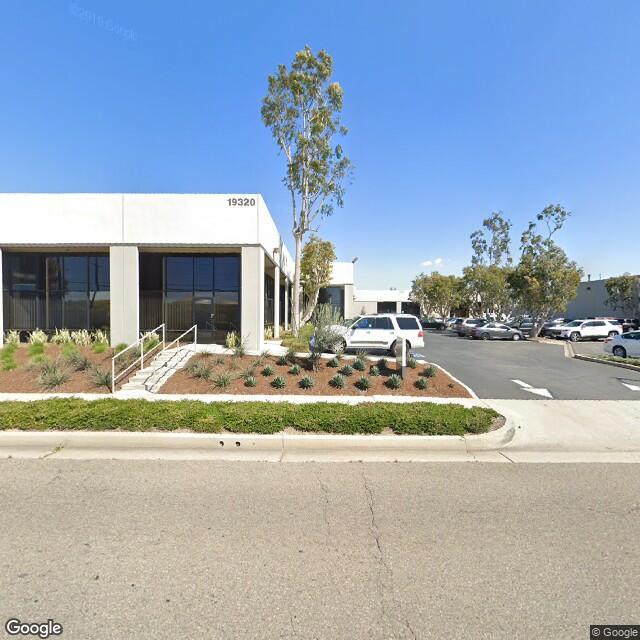19340-19370 Van Ness Ave, Torrance, CA 90501