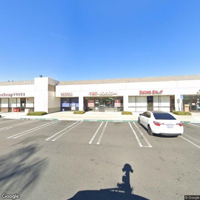 20265 E Valley Blvd, Walnut, CA 91789