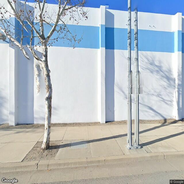 205 E Alma Ave, San Jose, CA 95112