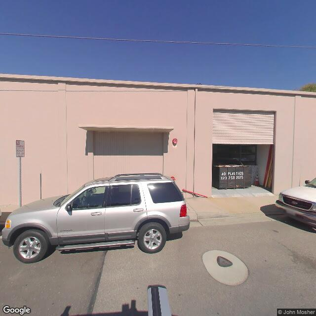 2106-2130 N Glassell St, Orange, CA 92865