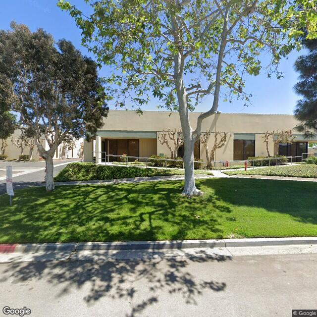 2112 Eastman Ave, Ventura, CA 93003