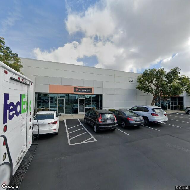 2121 E Lambert Rd, La Habra, CA 90631