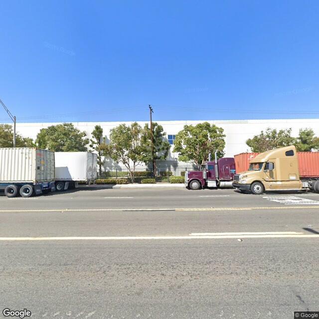 2130 Technology Pl, Long Beach, CA 90810
