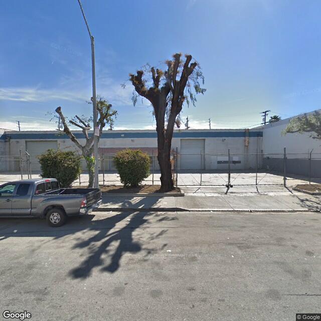 2130 W 15th St, Long Beach, CA 90813