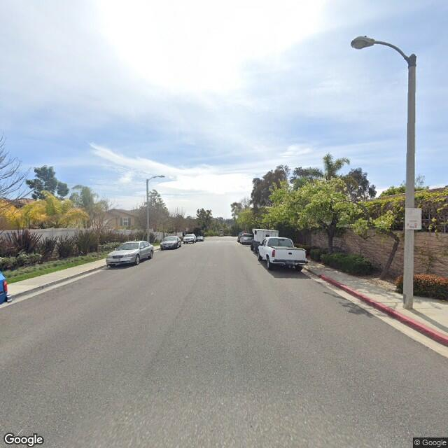 2131 Canyon Dr, Costa Mesa, CA 92627