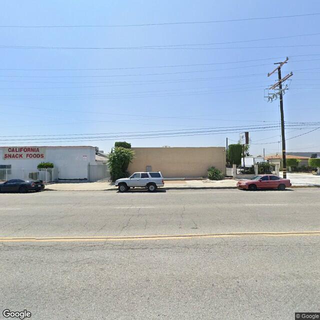2145-2147 Tyler Ave, South El Monte, CA 91733