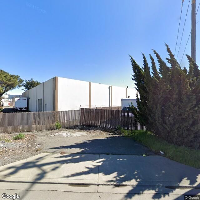 221-229 Harris Ct, South San Francisco, CA 94080