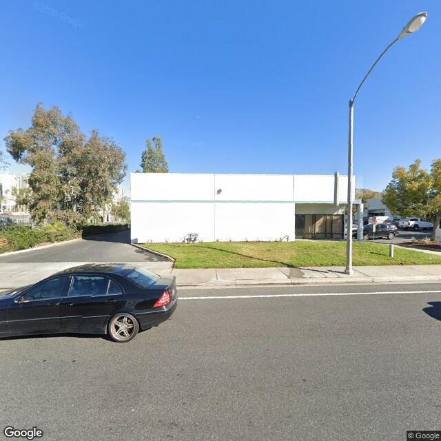2220 Eastridge Ave, Riverside, CA 92507