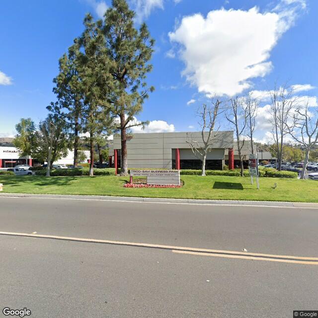 22855 Savi Ranch Pky, Yorba Linda, CA 92887