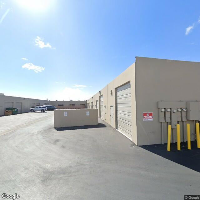 23881 Via Fabricante, Mission Viejo, CA 92691