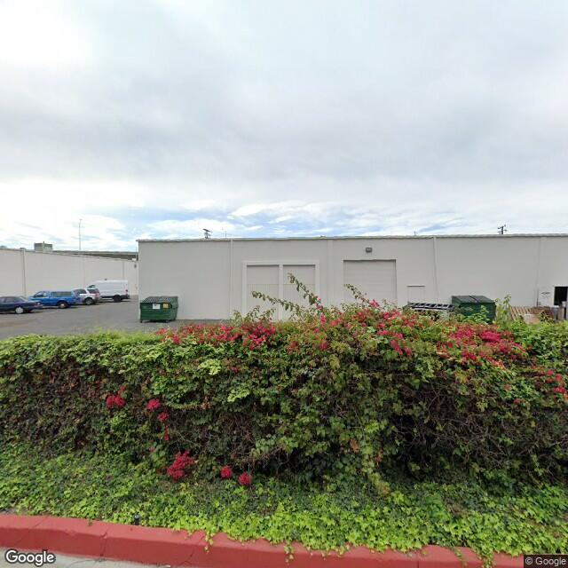 241-251 E Stevens Ave, Santa Ana, CA 92707