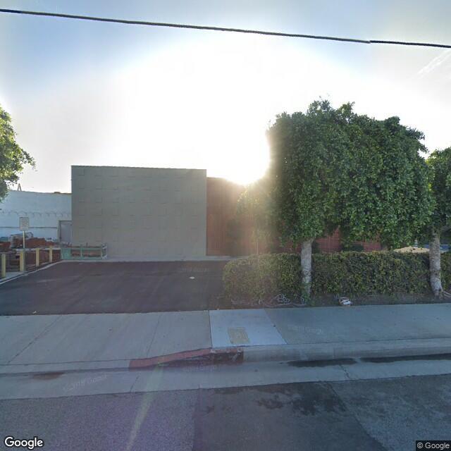 2434 Rosemead Blvd, South El Monte, CA 91733