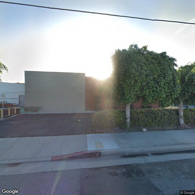 2442 Rosemead Blvd, South El Monte, CA 91733