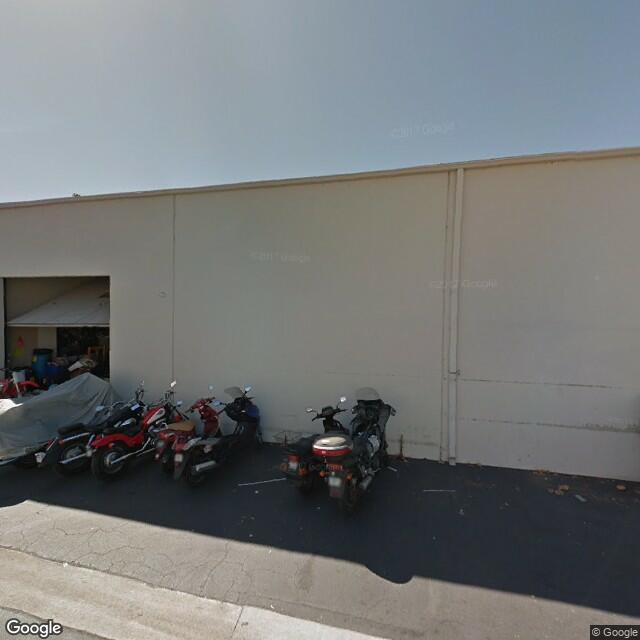 26081 Avenida Aeropuerto, San Juan Capistrano, CA 92675
