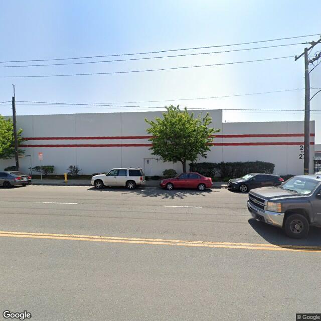 261-293 E Redondo Beach Blvd, Gardena, CA 90248