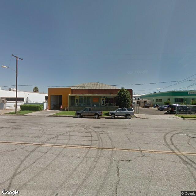 2620 Malt Ave, Commerce, CA 90040