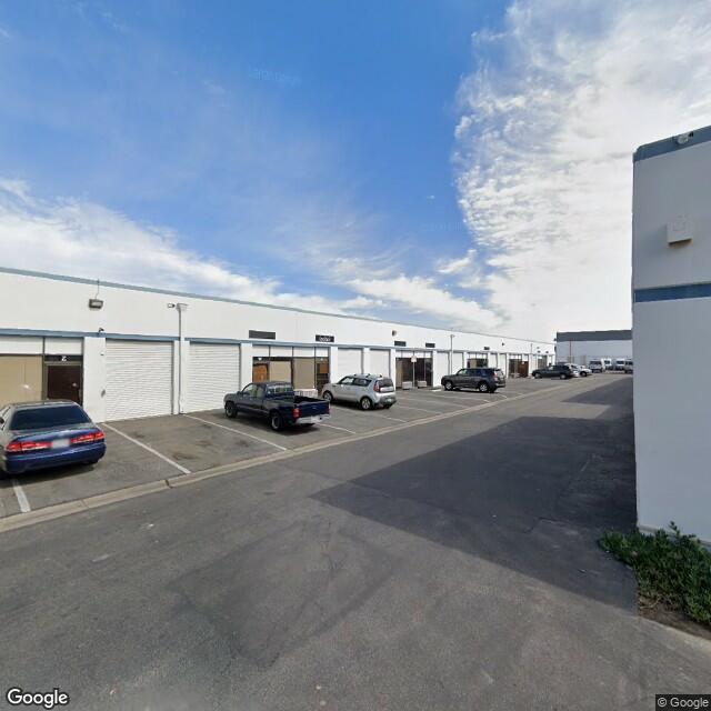 2701 Orange Ave, Santa Ana, CA 92707