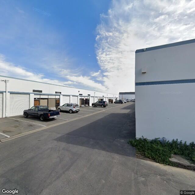 2709 Orange Ave, Santa Ana, CA 92707
