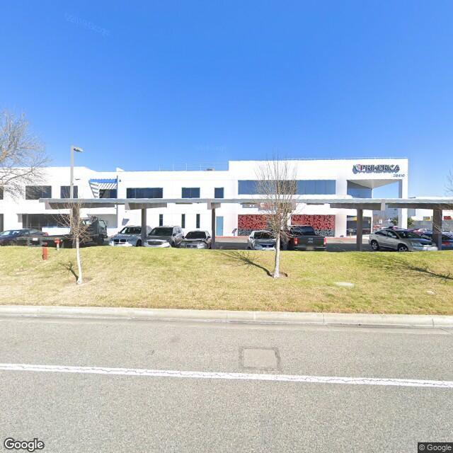 28410 Avenue Stanford, Valencia, CA 91355