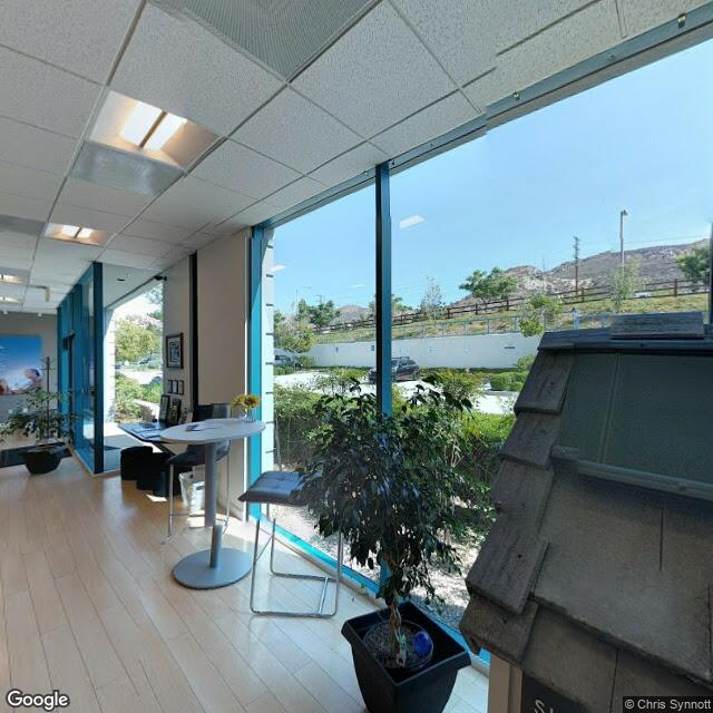 28486 Westinghouse Pl, Valencia, CA 91355
