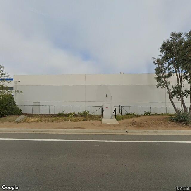 288 Distribution St, San Marcos, CA 92078