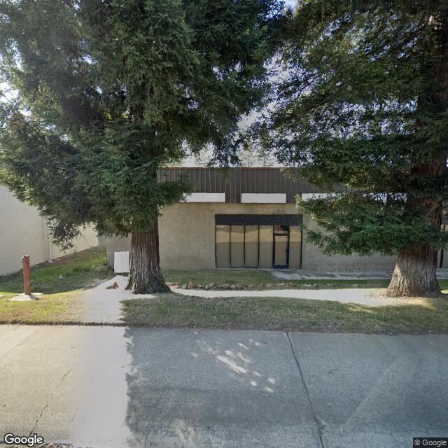 2933 Gold Pan Ct, Rancho Cordova, CA 95670