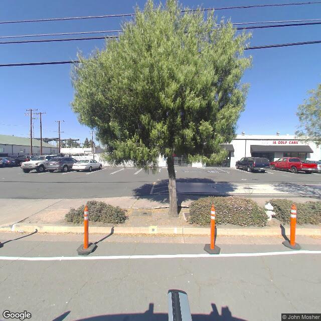 309-323 E Ball Rd, Anaheim, CA 92805