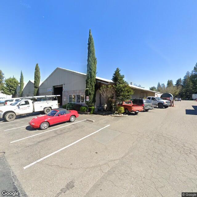 30-36 Mill St, Healdsburg, CA 95448