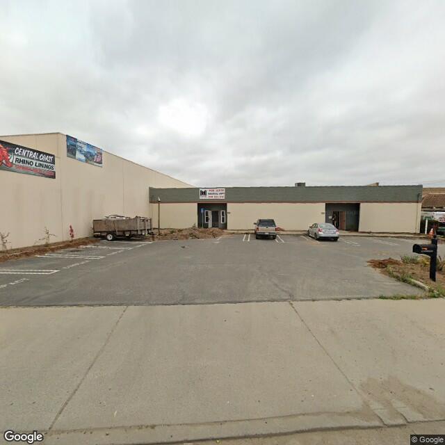 316-322 W Betteravia Rd, Santa Maria, CA 93455