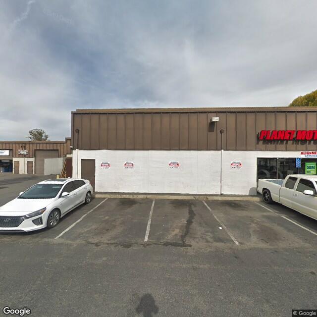 31-93 S Capitol Ave, San Jose, CA 95127