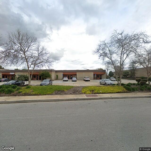 324-336 Paseo Tesoro, Walnut, CA 91789