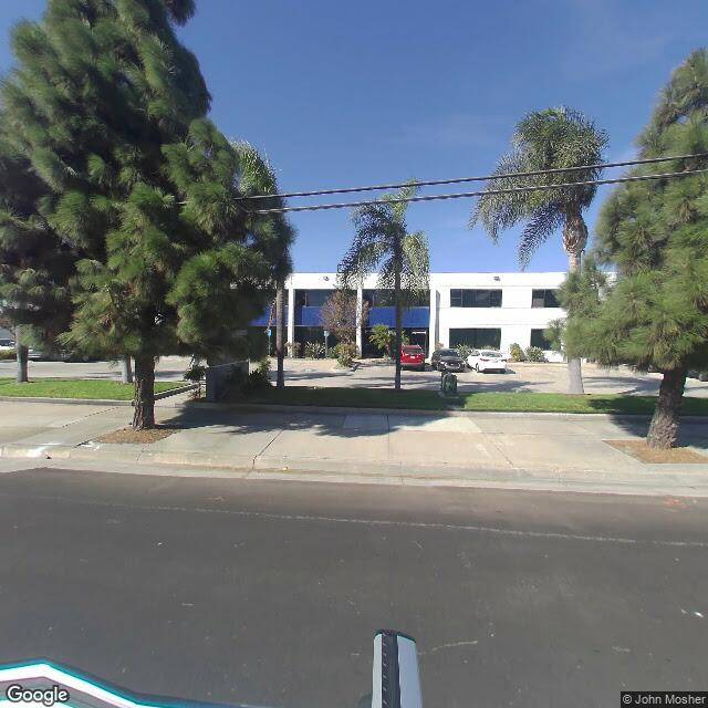 3303 E Miraloma Ave, Anaheim, CA 92806