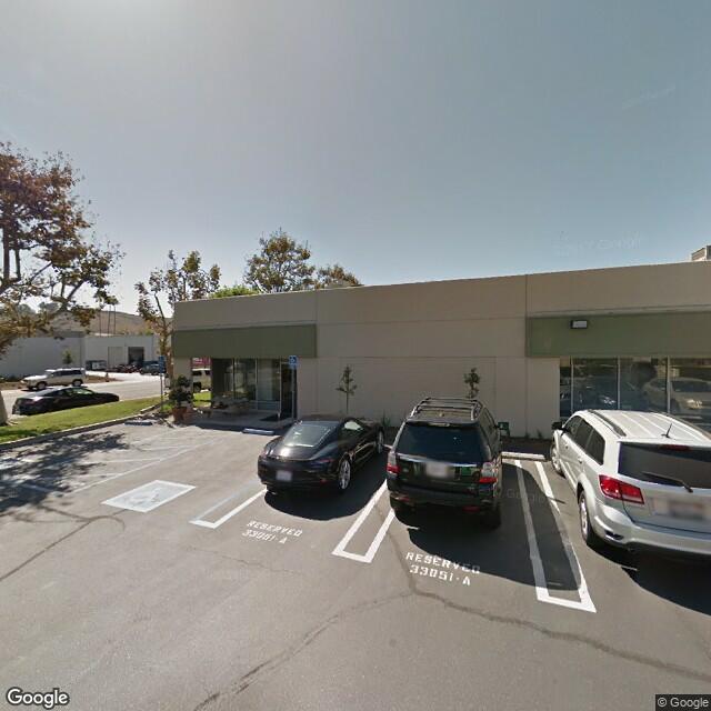 33051 Calle Aviador, San Juan Capistrano, CA 92675