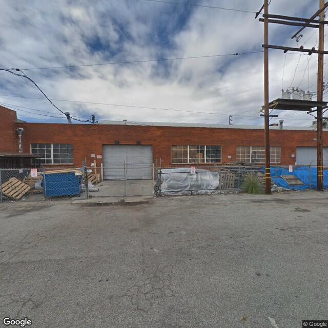 3330 W El Segundo Blvd, Hawthorne, CA 90250