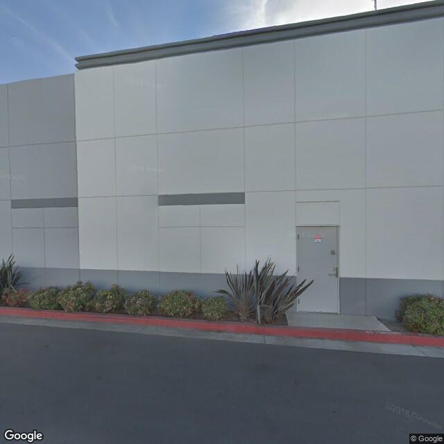 349-353 W Grove Ave, Orange, CA 92865