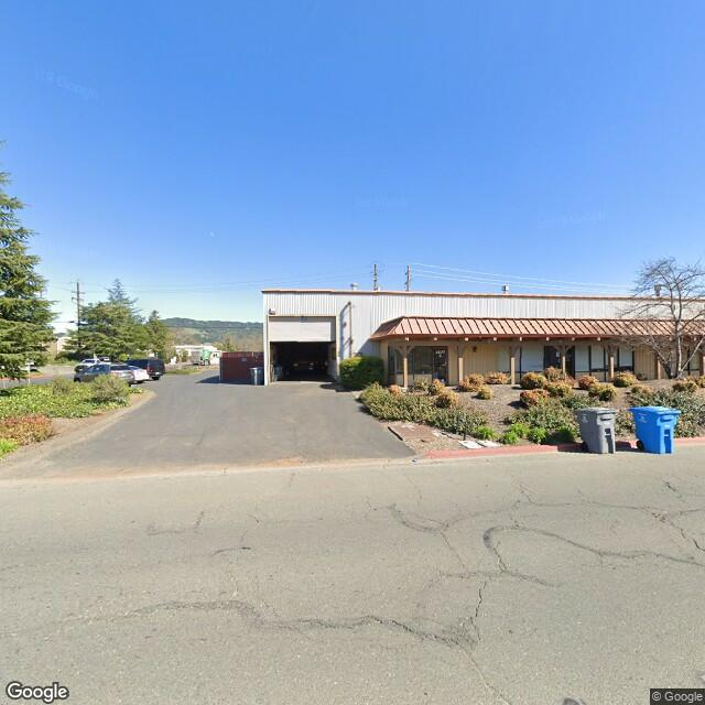 3600 Standish Ave, Santa Rosa, CA 95407