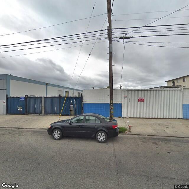 3701-3719 W Rosecrans Ave, Hawthorne, CA 90250