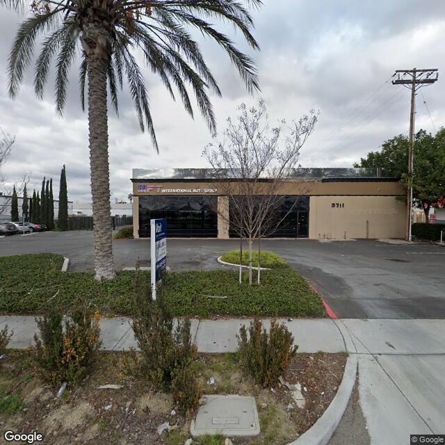 3711 E La Palma Ave, Anaheim, CA 92806