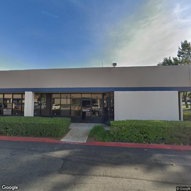 3741 Merced Dr, Riverside, CA 92503