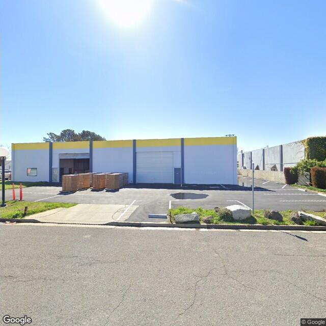 383 Allerton Ave, South San Francisco, CA 94080