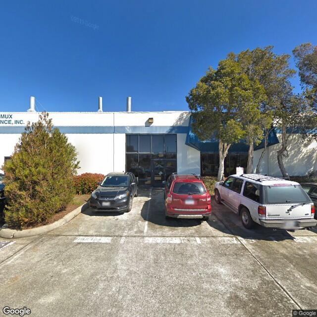 385 Oyster Point Blvd, South San Francisco, CA 94080
