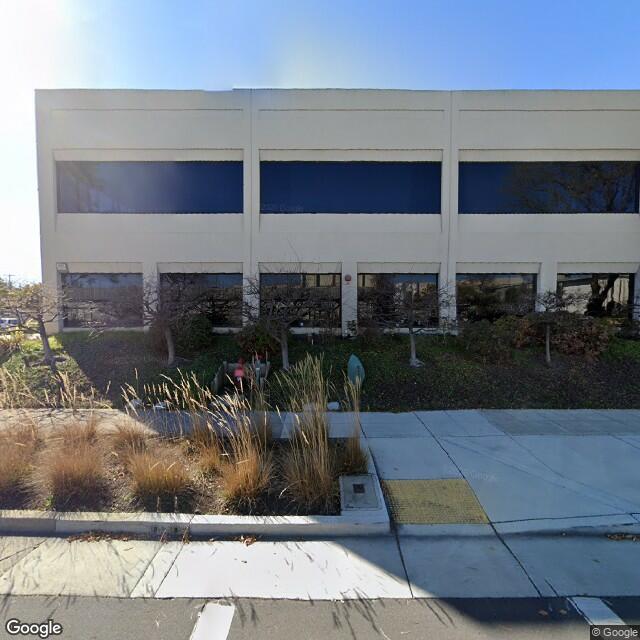 3870 Fabian Way, Palo Alto, CA 94303