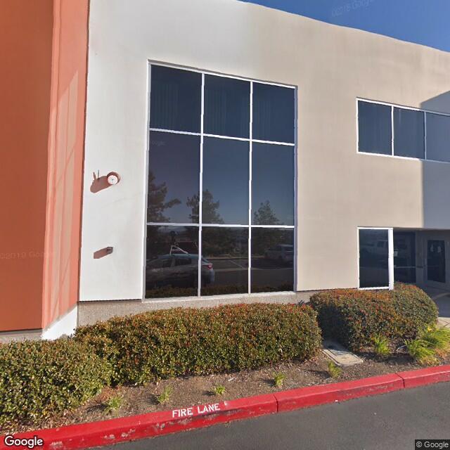 38770 Sky Canyon Dr, Murrieta, CA 92563