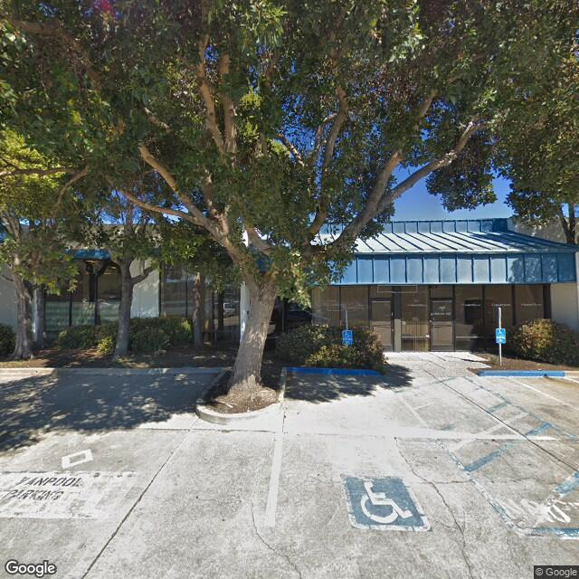 389 Oyster Point Blvd, South San Francisco, CA 94080