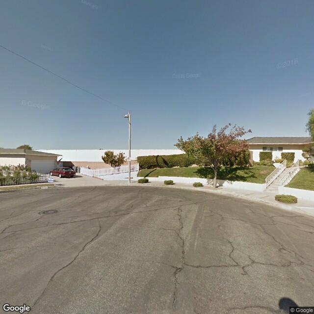 4050 Spencer St, Torrance, CA 90503