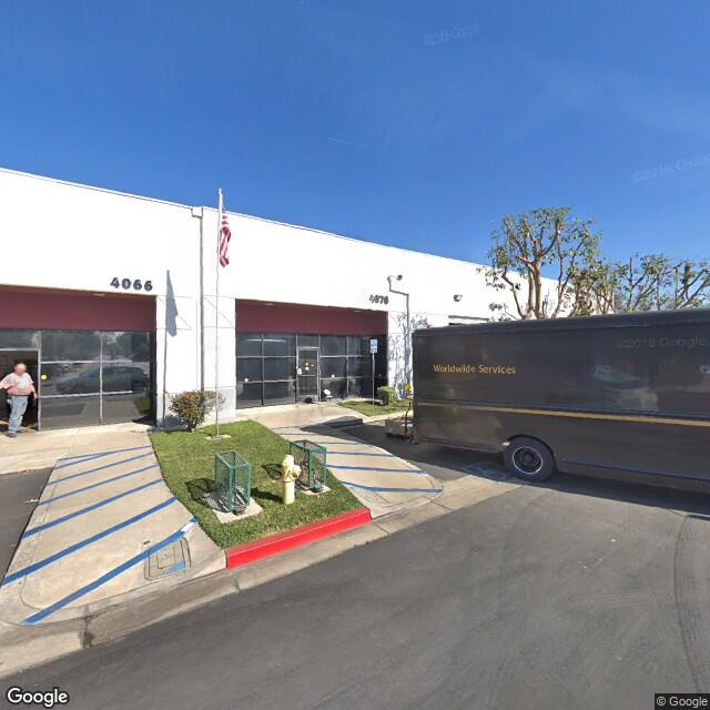 4070 Mission Blvd, Montclair, CA 91763