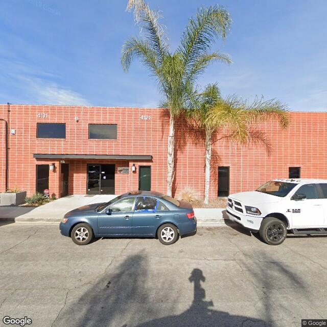 4121-4131 Vanowen Pl, Burbank, CA 91505